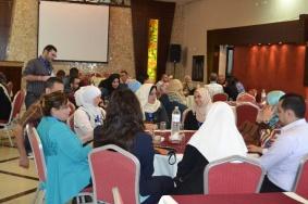 staff-meeting-3