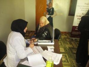 Medical Outreach Pic 1.JPG